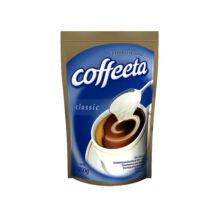 Coffeeta Classic zacskós 200g