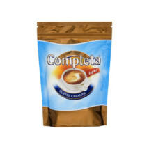 Completa light 200g