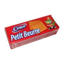 Croco Petit keksz 100g