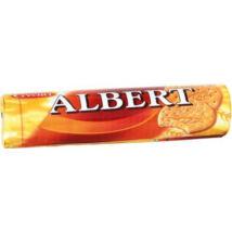 Albert keksz natur