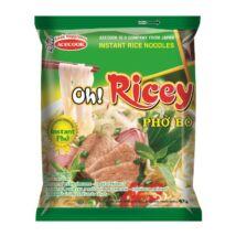 ACECOOK Oh!Ricey Marha 63g