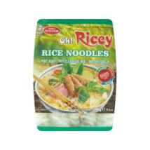 ACECOOK Oh!Ricey rizstészta szélesmetélt 500g