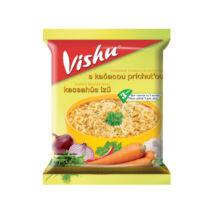 VISHU kacsahús ízű leves 60g