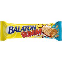 Balaton Bumm ostyaszelet szabadon 30g