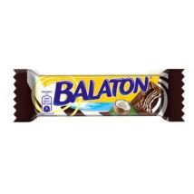 Balaton ostyaszelet kókusz 28g