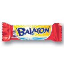 Balaton ostyaszelet étcsokoládés 30g