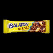 Balaton Szemes szelet csokis 33g