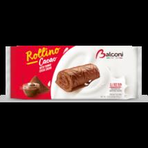 Balconi Rollino kakaós 6*37g