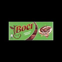 BOCI joghurtkrémes tejcsokoládé 85g