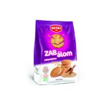 Detki ZabÁlom omlós édes 180g