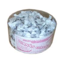 Dianás cukor -  Dianilla 540g