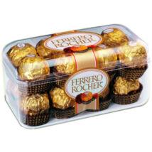 Ferrero Rocher T-16 200g