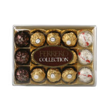 Ferrero Collection T-15 172g