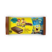 7Days Chipicao sütemény kakaós bevonattal 64g