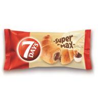 7Days Super Max kakaós 110g