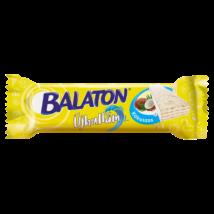 Balaton Újhullám ostyaszelet kókuszos 33g
