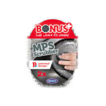 Bonus MPS súroló 2db