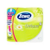 Zewa 4 tekercs wc papír Kamilla