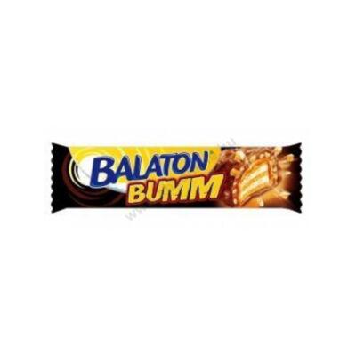 Balaton Bumm ostyaszelet 42 g
