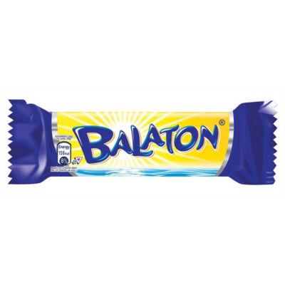 Balaton ostyaszelet tejcsokoládés 30g