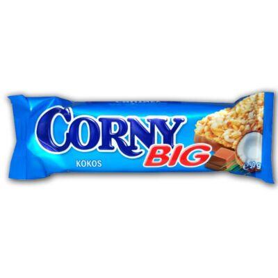 Corny Big Kókusz 50g