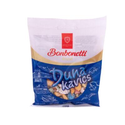 Bonbonetti Dunakavics földimogyorós cukordrazsé 70g