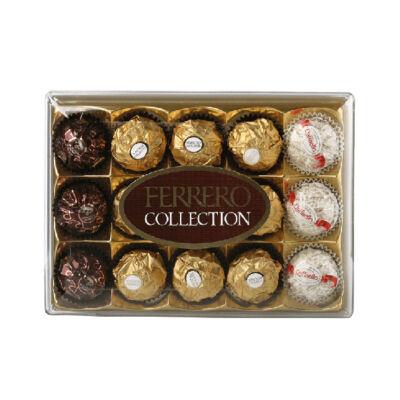Ferrero Collection T-15 172g