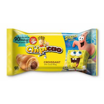 7Days Chipicao croissant kakaós 60g